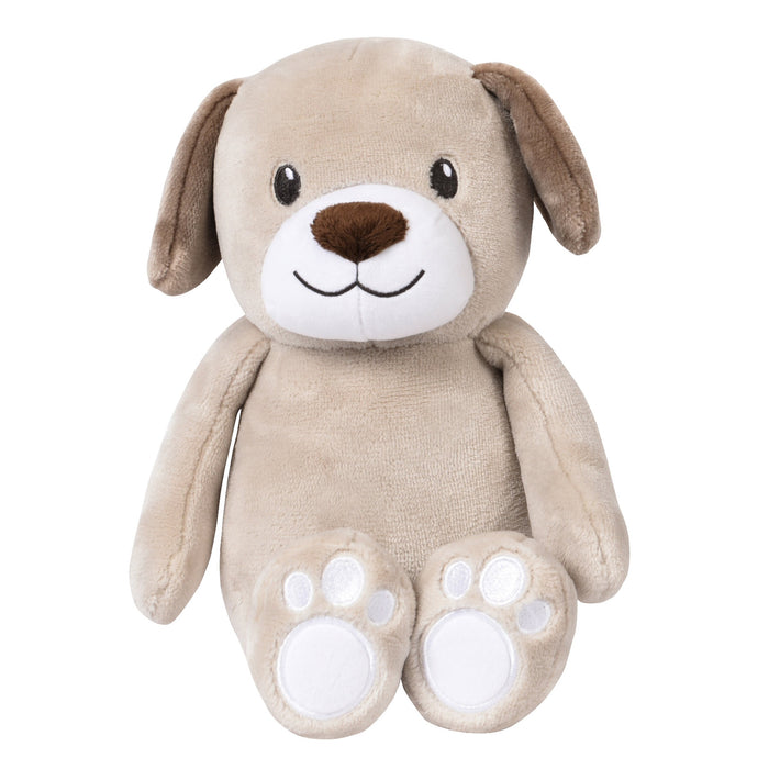 Baby S First Hug Amp Snug Puppy Nemcor Inc Us
