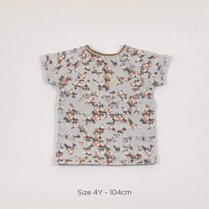 Open image in slideshow, Butterfly Shirt