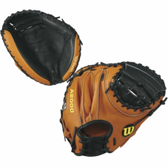 Wilson A2000 Catchers Glove