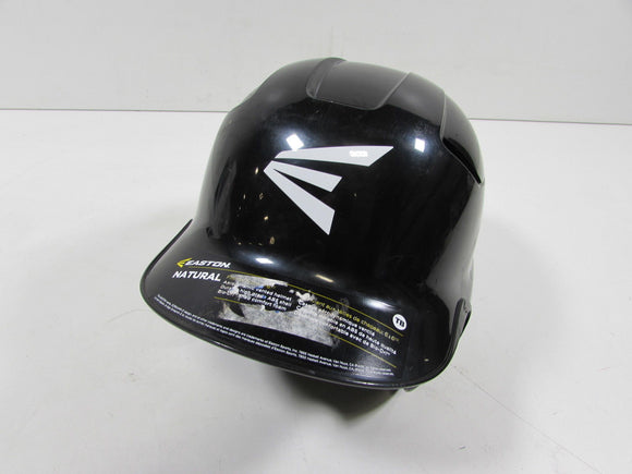 Easton Teeball Helmet