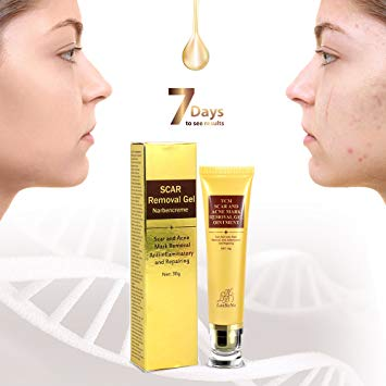 Super Acne Scar Removal Cream Famorey Com