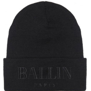 Fashion Ballin Hat