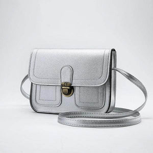 New Crossbody Bag