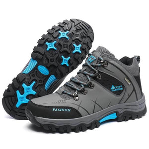 Anti Skidding Comfortable Shoes
