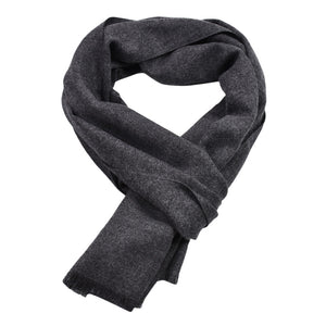 New Fashion Men's Scarf