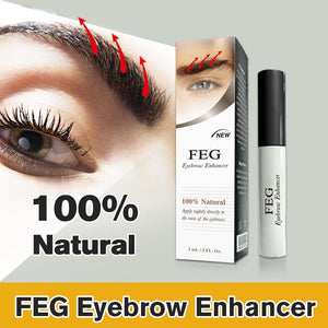 FEG - Eyebrows Enhance Serum