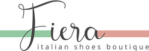 Fiera - Italian Shoes Boutique