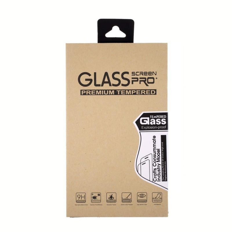 Tempered Glass Anti-Spy Galaxy S20 FE Screen Protector - Belts, Buckles and Wallets