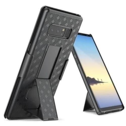 Galaxy S10 5G Case - Waist Sports Clip Galaxy S10+ Case - Belts, Buckles and Wallets
