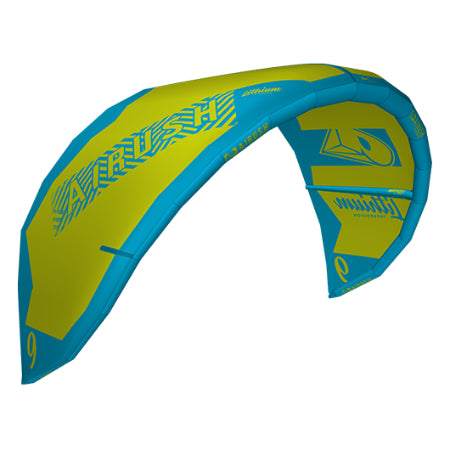 Airush Lithium Progression SPS Kite