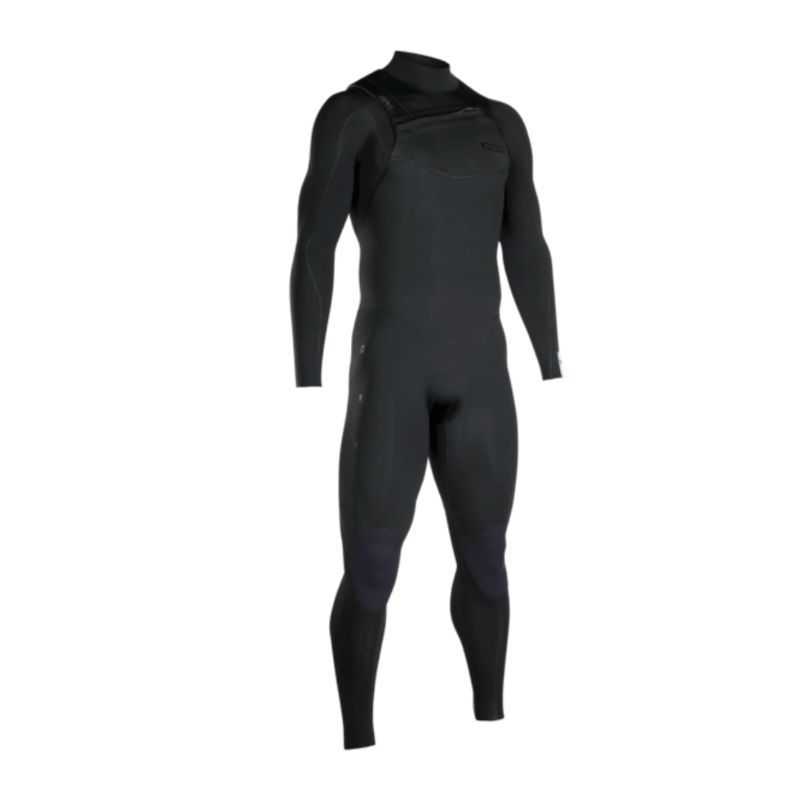 Image of   ION Onyx Core Semidry 5/4 Frontzip 2020 Våddragt