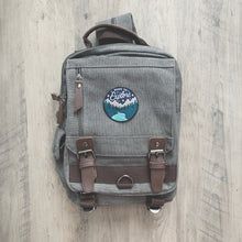 Load image into Gallery viewer, The Adventure Backpack