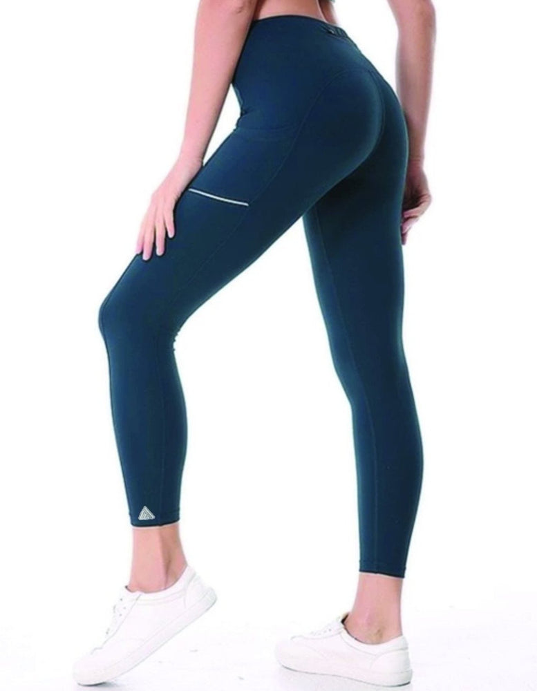 Enfield Legging - 3 Colors