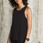 Oltorf Tank Top - 2 Colors