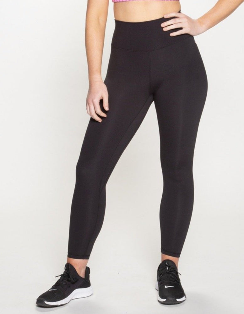 Amherst Legging - Black