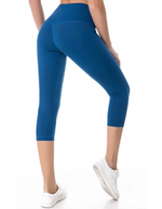 Seaholm Legging - 3 Colors