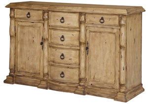 Kelly Sideboard Console