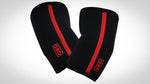 SBD Elbow Sleeves