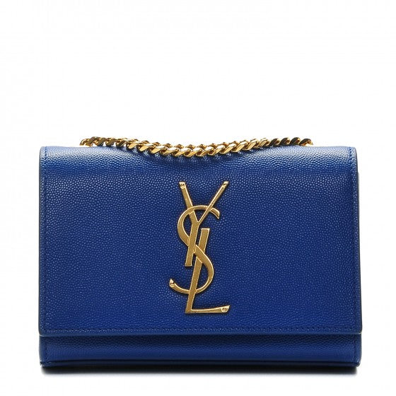 Kate Mini Crossbody
