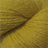 Cascade Pure Alpaca 3058 Wheat Harvest
