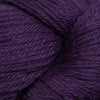 Cascade Pure Alpaca 3071 Blackberry