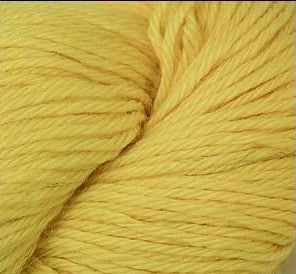 Cascade 220 Worsted 2439 Yellow