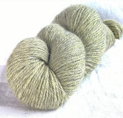 Cascade Pure Alpaca 3013 Heather