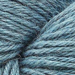 Cascade Pure Alpaca 3030 Summer Sky Heather