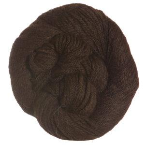 Eco Alpaca 1516 - Dark Chocolate