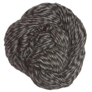 Eco Alpaca 1526 - Black Twist