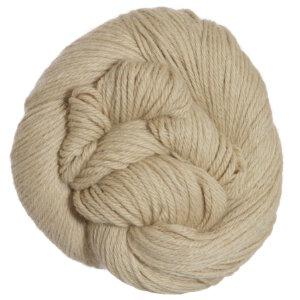 Eco Alpaca 1529 Tan