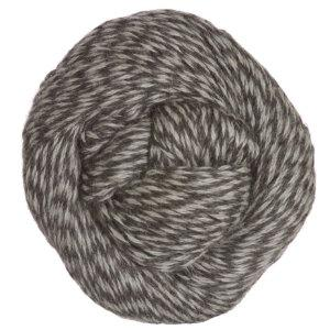 Eco Alpaca 1531 - Gray mix