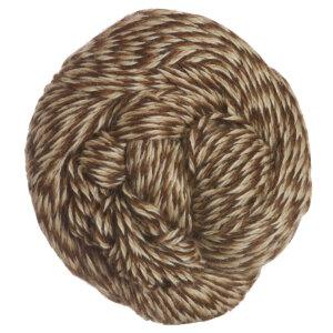 Eco Alpaca 1536 - Chestnut Twist