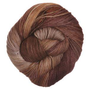 Malabrigo Arroyo 047 Coffe Toffee
