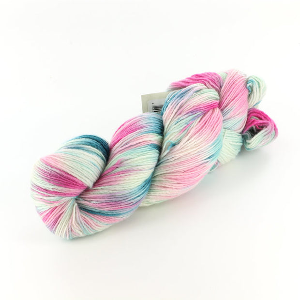 Merino Dream 107 Rosebush