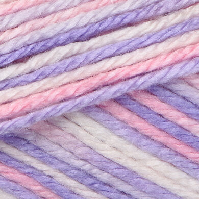 PACIFIC Multi 519  Princess Pastel