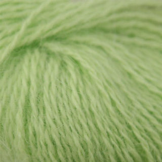Plymouth Angora 300 Lime