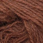 Plymouth Angora 3009 Brown