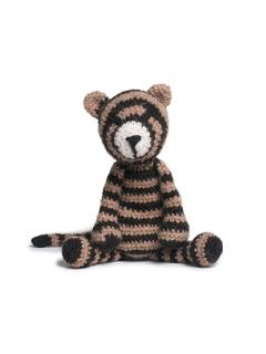 TOFT UK Laurence The Tiger Kit