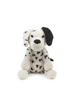 TOFT UK Mark the Dalmation Kit