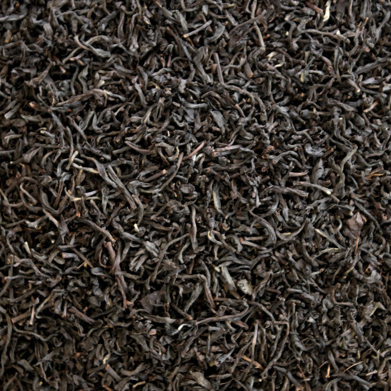 Nilgiri Flowery Orange Pekoe