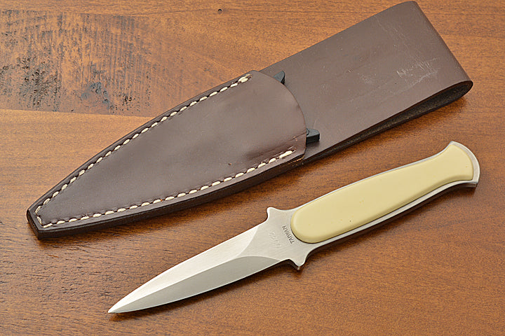 Limited Edition Boot Knife