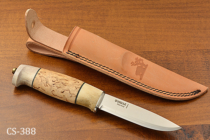 "Ereskniven ""Knife of Honor"""