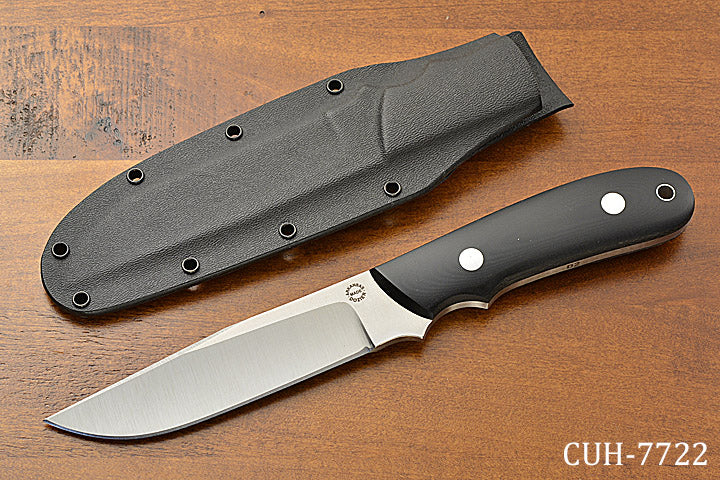 KS-3 Professional Guide's Knife