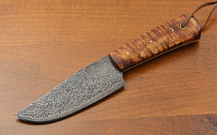 """Primal Trail Knife"""