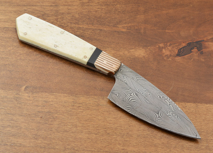 Small Chef Knife