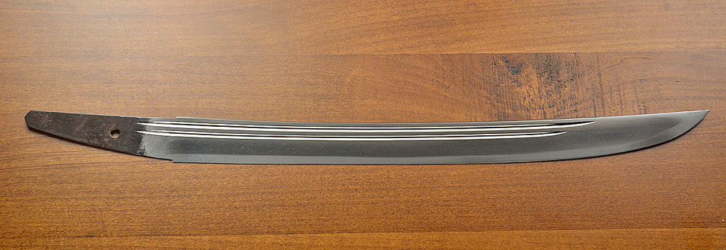 Early Edo Period Wakizashi