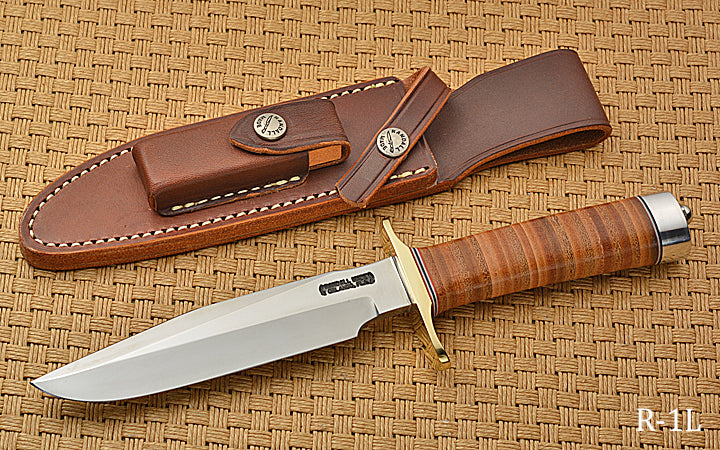 "Model 1-6"" ""All-Purpose Fighting Knife"""