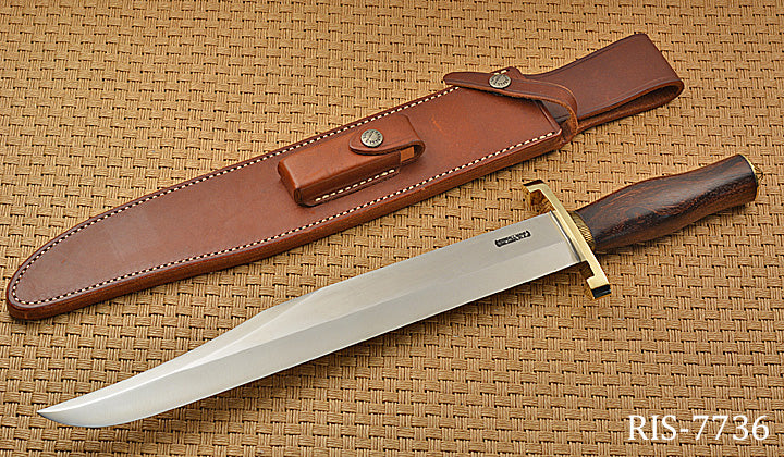 "Model 12-13"" ""Raymond Thorp Bowie"""