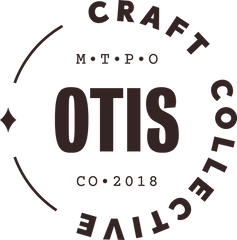 Otis Craft Collective